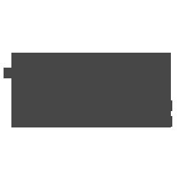 Продажа программ «1С:Предприятие»
