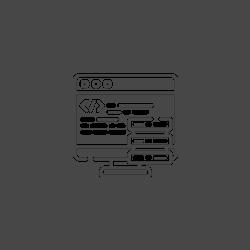 Разработка на платформе «1С:Предприятие»