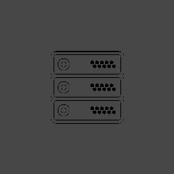 Аренда сервера 1С